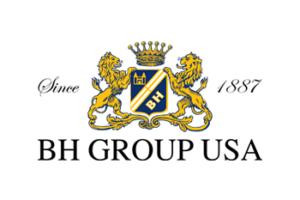 BH Group USA