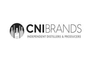 CNI Brands