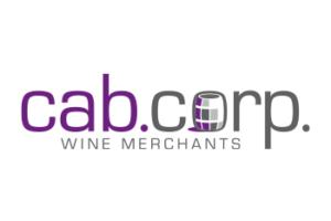 Cab Corb