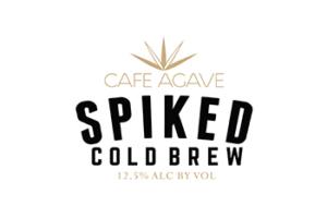 Cafe Agave
