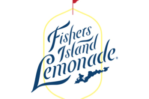 Fisher Islands