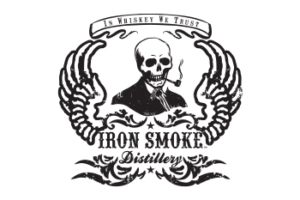 Iron Smoke