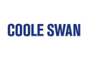 Scion Imports Coole