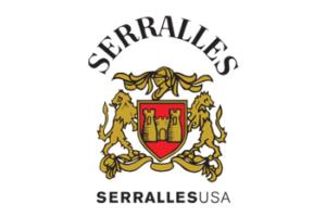 Serralles