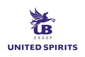 UB Spirits