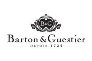 Barton & Guestier