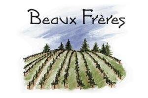 Beaux Freres