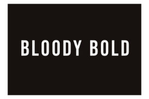 Bloody Bold