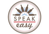 Speak-Easy