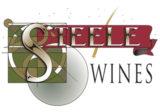 Steele-Wines