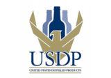 United-States-Distillery