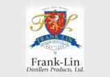 Frank-Lin