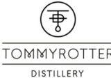 tommyrotter new logo
