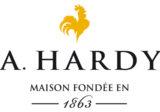 A-Hardy