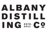 Albany-Distilling