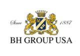 BH Wine Group UA