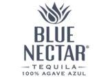 Blue-Nectar