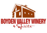 Boyden-Valley