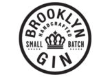 Brooklyn-Gin