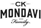 CK-MONDAVI