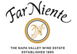 Far-Niente-Cellars