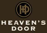 Heavens-Door