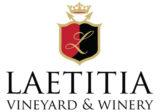 Laetitia-CITADEL