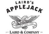 Lairds-Applejack