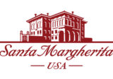 Santa-Margherita
