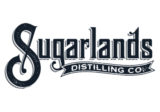 Sugarlands-Distilling