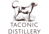 Taconic-Distilleries
