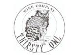 Thirsty-Owl
