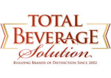 Total-Beverage