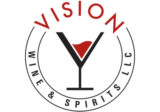 Vision-Wine