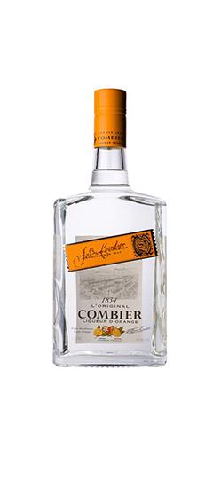Royal Combier Liqueur d'Orange