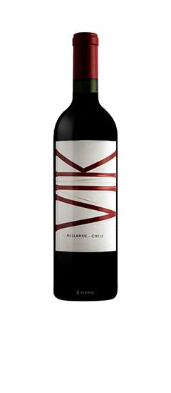 Vik Red Wine