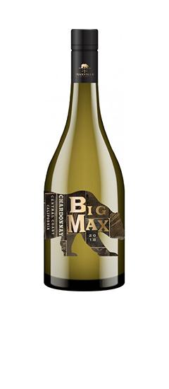 Big Max Chardonnay