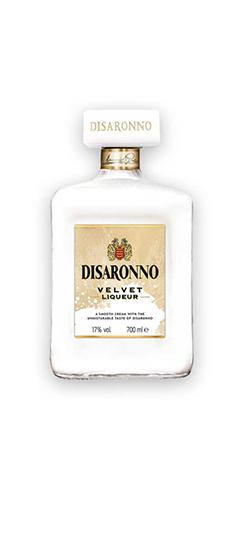 Disaranno Velvet Liqueur