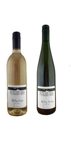 Penguin Bay Wines