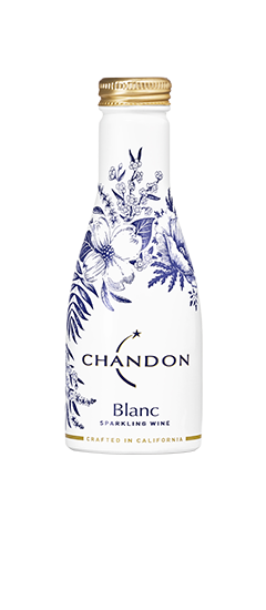 Chandon Blanc Can