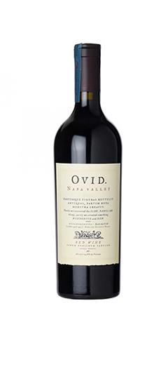 Ovid Wines