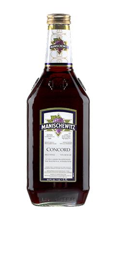 Manischewitz Wines