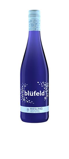 Blufeld Riesling